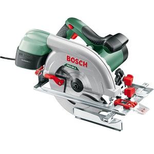 1.Bosch PKS 66 A