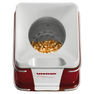 Cel mai bun aparat de facut popcorn