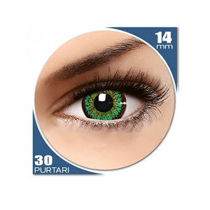 2.Innova Vision ColorNova Green