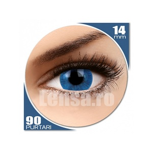 2.MaxVue Vision Basic Blue