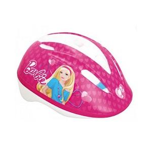 2.Stamp Samp Barbie (copii)