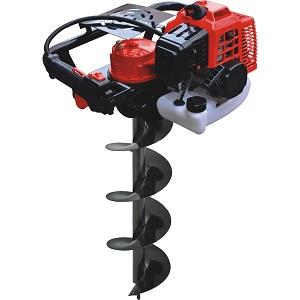 2.Technik TMD520