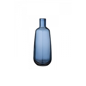 2.Vaza Navy Glass (sticla)