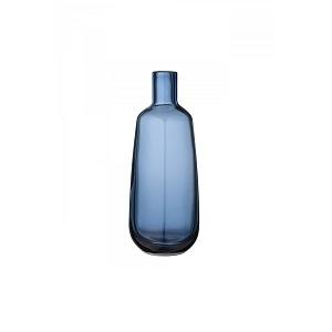 2.Vaza Navy Glass (sticla)