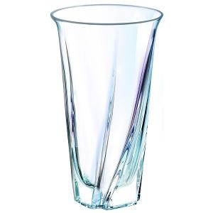 3.Crystal D'arques Elixir (transparenta)