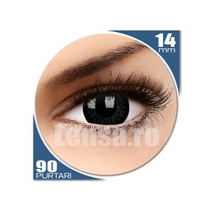 3.MaxVue Vision Big Eyes Dolly Black