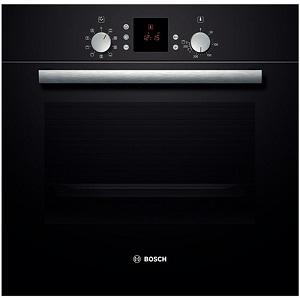 4. Bosch HBN539S5