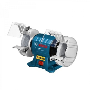 4.Bosch GBG 6