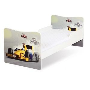 4.Klups Timo Formula (ieftin)