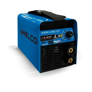 5.Awelco Bit 7000