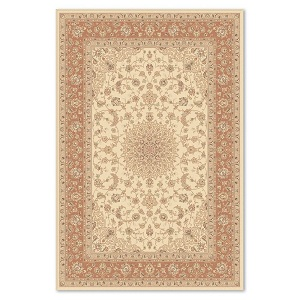 5.Carpeta Bella 6269-1-50033 (persan)