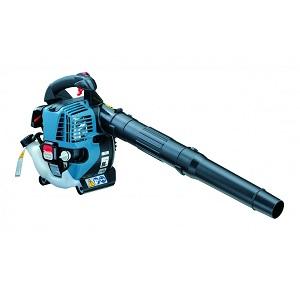 5.Makita BHX2501 (cu benzina)