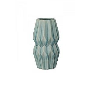 5.Vaza Skyblue (ceramica)