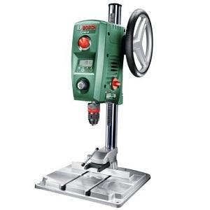 6. Bosch PBD 40