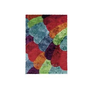 6.Arte Espina Funky 8115-41 (shaggy, modern, colorat)