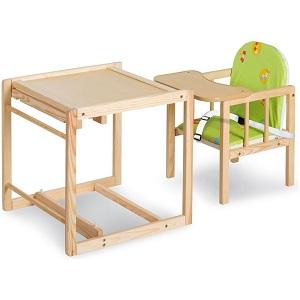 Cel mai bun scaun pentru bebe ieftin