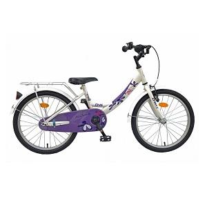 Cea mai buna bicicleta copii