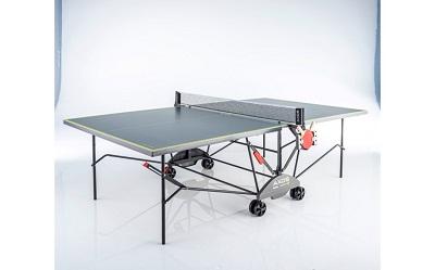 Cea mai buna masa de ping pong