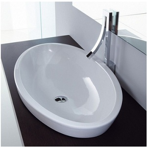 Cel mai bun lavoar baie