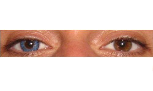 Cele mai frumoasw lentile de contact colorate ieftine