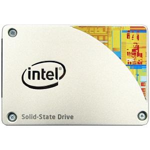 1.Intel 535 Series