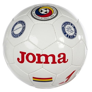 1.Joma Echipa Nationala T5