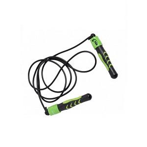 1.Schildkrot-Fitness ONL1-960023