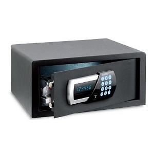1.Technomax TSW-4HN (Electronic)