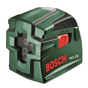 2.Bosch PCL 10