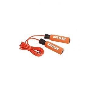 2.Kettler KET-8880-LM