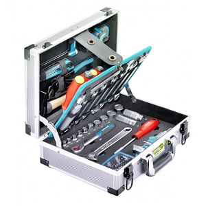 2.PX Tools Pro Compact 92