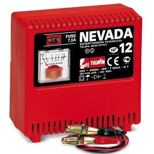 2.Telwin Nevada 12