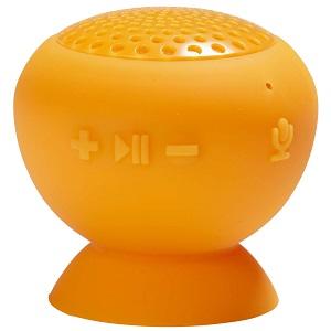 3.Freecom Waterproof