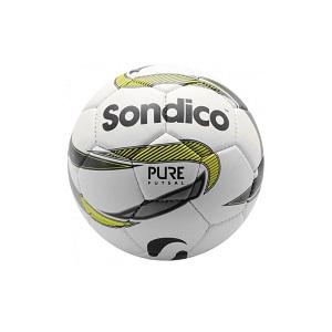 3.Sondico Pure Futsal (futsal, sala)