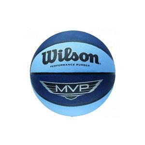 3.Wilson MVP Camp Series (ieftina)