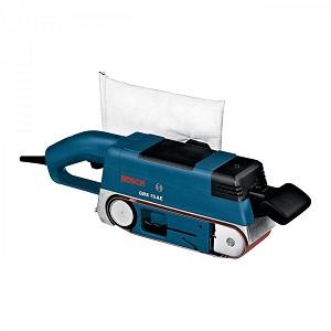 4.Bosch GBS 75 AE (profesional) - Copy