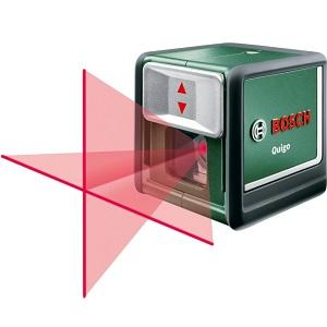 4.Bosch Quigo (ieftina)