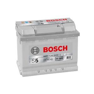 4.Bosch S5 0092S50050