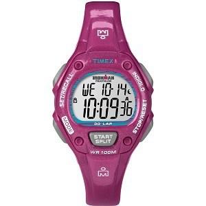 4.Timex Ironman T5K688