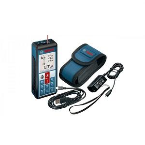 5.Bosch GLM 1000 C (professional)