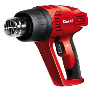 5.Einhell TH-HA 2000-1 (ieftina)