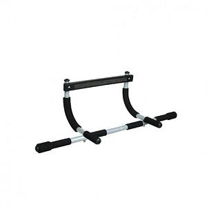 5.Iron Gym Original