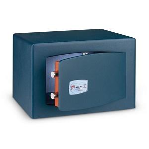 5.Technomax GMK-4 (antiefractie, certificat)