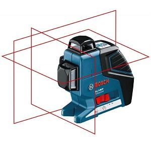 6.Bosch GLL 3-80 P