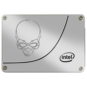 6.Intel Seria 730