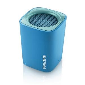 6.Philips BT100A-00
