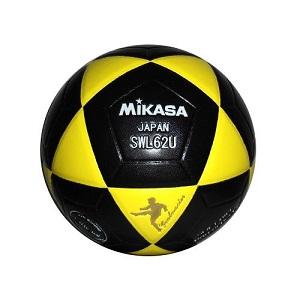 7.Mikasa SWL62U-YBK (sala)
