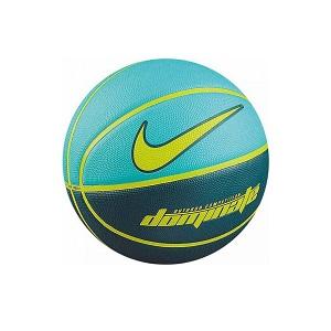 7.Nike Dominate 7