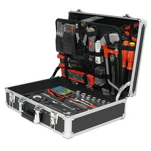 7.PX Tools AluTool Box (profesionala)