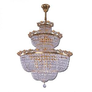 8.Lis Lighting La Scala